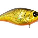 banana-boat-sakana-sd40f-gold-rush