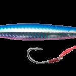 gomoku-slim-jig-blue-sardine