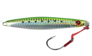 gomoku-slim-jig-green-sardine