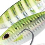 gomoku-slow-rocker-green-sardine-jig
