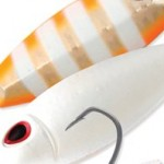 orange-zebra-jig