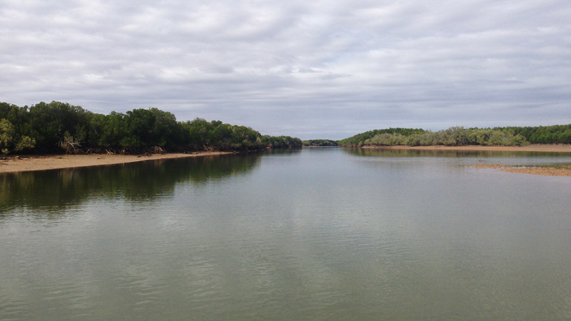 Giralia bay fishing spots find the best places to go for Bay area fishing spots